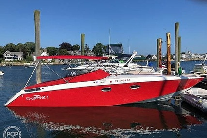 Donzi 30 for sale in United States of America for $47,000 (£38,436)