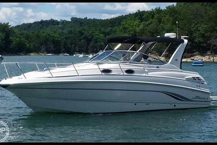 Chaparral 300 Signature for sale in United States of America for $44,000 (£35,348)