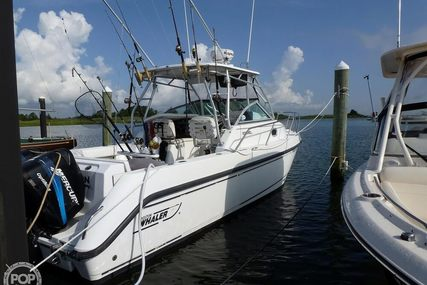 Boston Whaler 275 Conquest for sale in United States of America for $57,000 (£45,882)