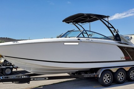 Cobalt 26SD WSS for sale in United States of America for $100,000 (£82,305)