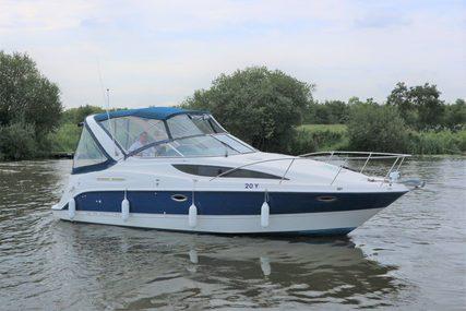 Bayliner 285 Cruiser for sale in United Kingdom for £31,950