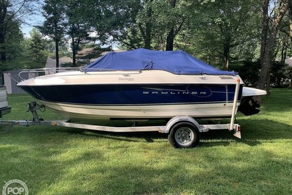 Bayliner Discovery 192 for sale in United States of America for $18,750 (£15,334)