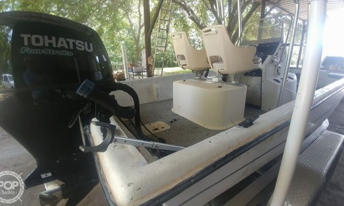 Image of Sprint Promaster 21 for sale in United States of America for $15,250 (£10,921) Pearland, Texas, United States of America