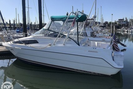 Bayliner Ciera 2655 Sunbridge for sale in United States of America for $14,500 (£11,615)