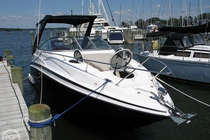 Regal 2800 Express for sale in United States of America for $106,000 (£81,737)