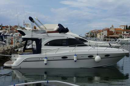 Galeon 330 FLY for sale in Croatia for €125,000 (£114,156)