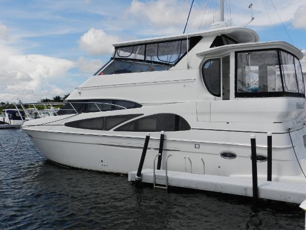 Craigslist New England Boats