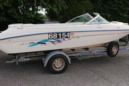 Sea Ray BOWRIDER for sale in United Kingdom for £4,995