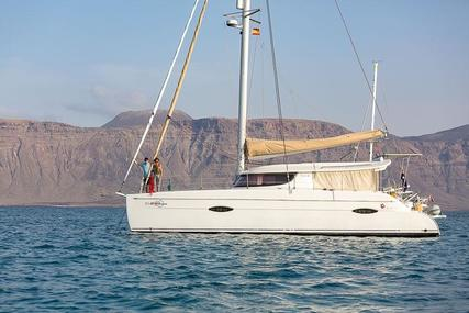 Fountaine Pajot Lipari 41 for sale in Trinidad and Tobago for $285,000 (£219,094)