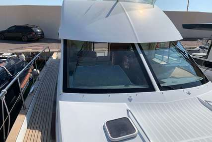 Beneteau Antares 13.80 for sale in France for €140,000 (£128,301)