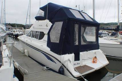 Silverton 312 Sedan for sale in United Kingdom for £37,500