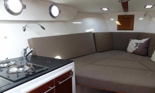 Image of PTS 26 for sale in United Kingdom for £77,500 Henley on Thames, United Kingdom