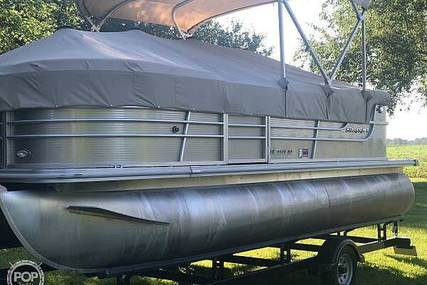Starcraft Stardeck 206 CRS RE for sale in United States of America for $26,750 (£22,016)