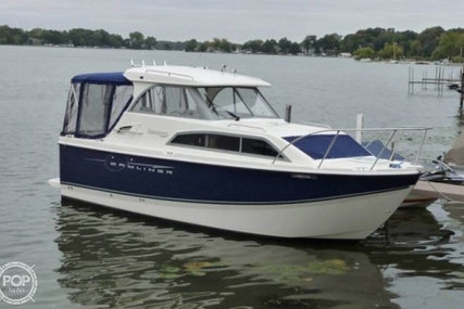 Bayliner Discovery 246 for sale in United States of America for $33,400 (£27,314)