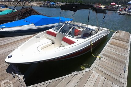 Bayliner 175 Bowrider for sale in United States of America for $19,800 (£16,192)