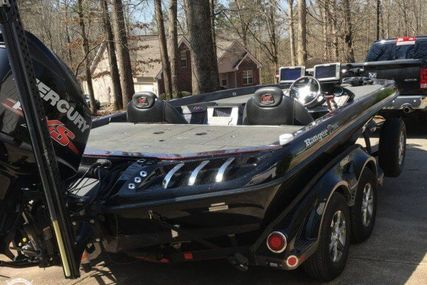 Ranger Boats 20 for sale in United States of America for $63,900 (£52,593)