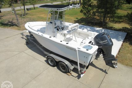 Sea Fox 199CC Commander for sale in United States of America for $28,999 (£23,867)