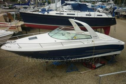 Sea Ray 280 Sun Sport Limited Edition for sale in United Kingdom for £23,950