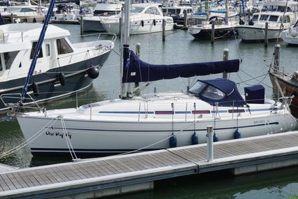 Bavaria Yachts 32 for sale in Netherlands for €44,500 (£40,262)
