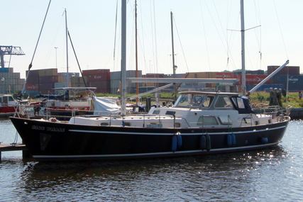 Vennekens 55 for sale in Netherlands for €139,500 (£120,149)