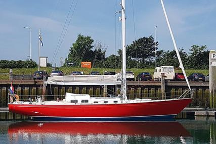 Van De Stadt Rebel 41 for sale in Netherlands for €52,500 (£45,076)