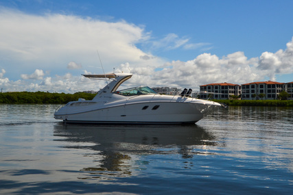 Sea Ray 310 Sundancer for sale in United States of America for $89,950 (£68,800)