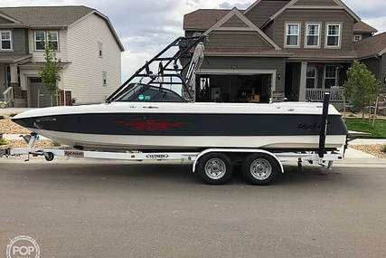Tige 2300V for sale in United States of America for $26,750 (£21,490)