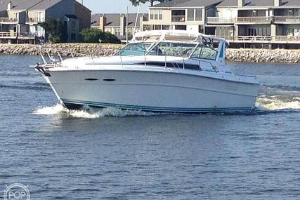 Sea Ray 390 Express Cruiser for sale in United States of America for $50,000 (£41,152)