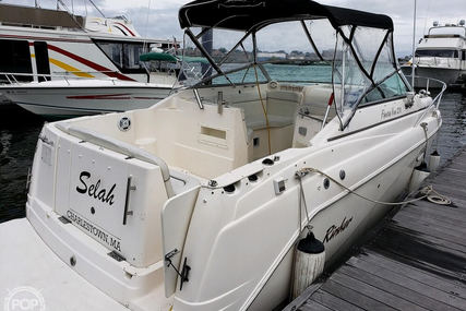 Rinker Fiesta Vee 270 for sale in United States of America for $33,750 (£25,682)