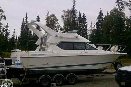 Bayliner Ciera 2858 Command Bridge for sale in United States of America for $40,000 (£32,712)
