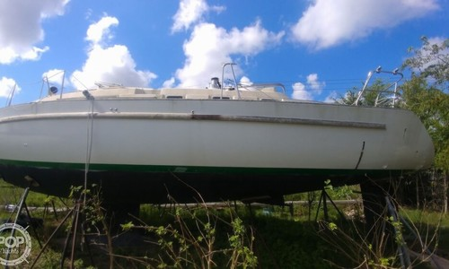 Image of Beneteau 44 CC for sale in United States of America for $83,400 (£67,000) Texas City, Texas, United States of America