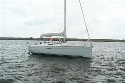 Beneteau First 25.7 for sale in United Kingdom for £24,950
