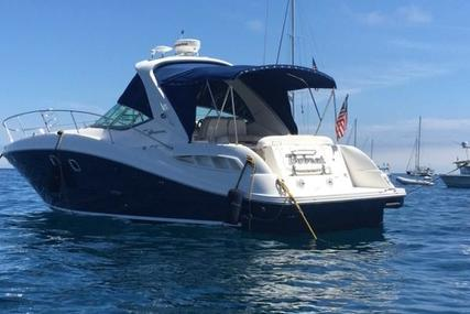 Sea Ray 330 Sundancer for sale in United States of America for $135,000 (£108,669)