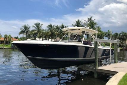 Pursuit S 310 Sport for sale in United States of America for $135,000 (£111,226)
