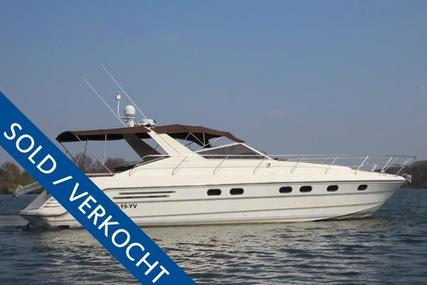 Princess Riviera 46 for sale in Netherlands for €99,000 (£90,727)