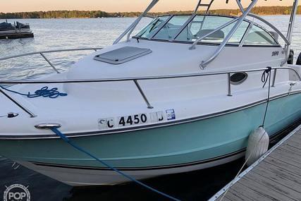 Triton 2690WA for sale in United States of America for $49,900 (£41,070)