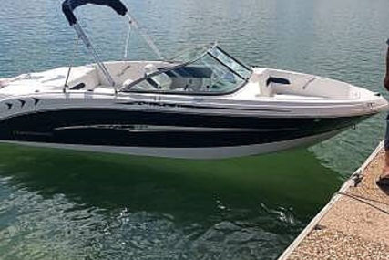 Chaparral H2O for sale in United States of America for $25,800 (£21,107)