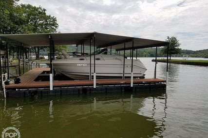 Sea Ray 250 Sundancer for sale in United States of America for $16,950 (£13,806)