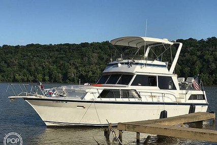Marinette 39 for sale in United States of America for $26,995 (£20,611)