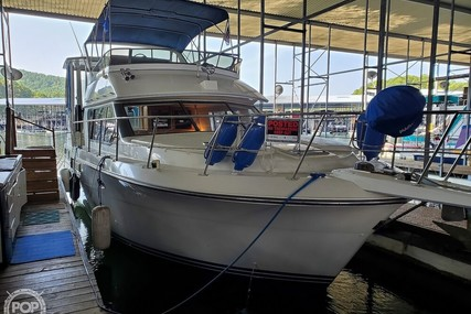 Carver Yachts 370 Aft Cabin for sale in United States of America for $65,600 (£50,853)