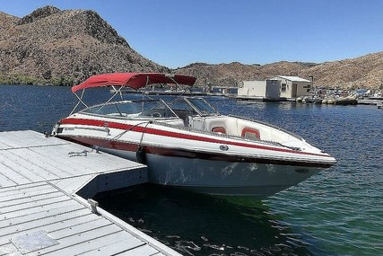 Crownline 266 BR for sale in United States of America for $27,900 (£21,381)