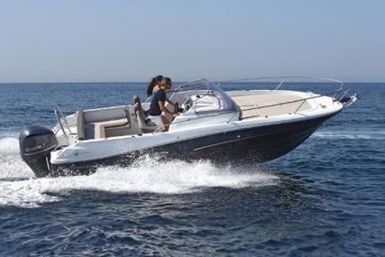 Jeanneau Cap Camarat 7.5 WA Series 2 for sale in United Kingdom for £51,000