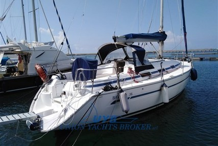 Bavaria Yachts 36 for sale in Italy for €65,000 (£58,809)