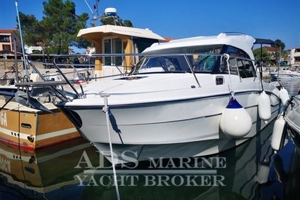 Beneteau Antares 8 OB for sale in Croatia for €75,000 (£66,439)