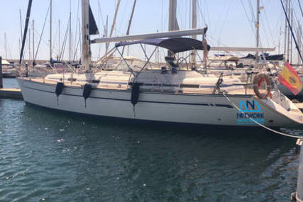 Bavaria Yachts BAVARIA 44 OCEAN for sale in Spain for €99,000 (£84,846)
