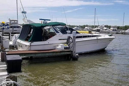 Sea Ray 39 Express for sale in United States of America for $32,800 (£26,996)
