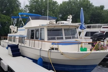 Whitcraft Coastal Cruiser for sale in United States of America for 30 000 $ (23 781 £)