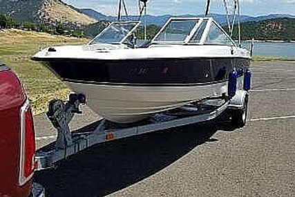 Bayliner 195 Discovery for sale in United States of America for $15,250 (£12,551)