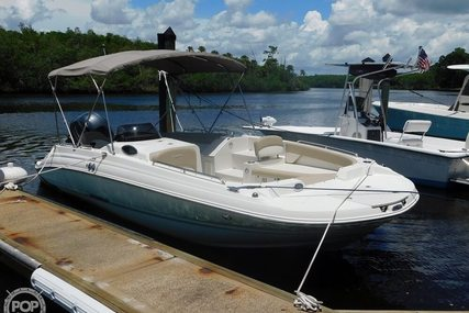Stingray 212SC for sale in United States of America for $33,400 (£27,314)