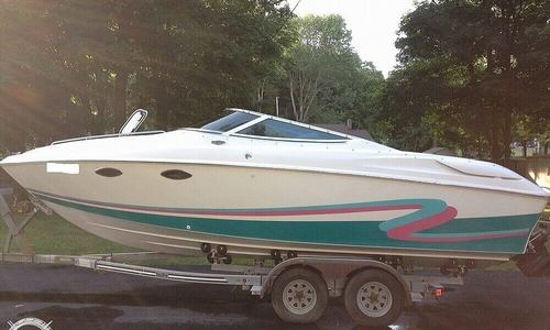 Image of Baja 236 for sale in United States of America for $20,999 (£15,115) Hopatcong, New Jersey, United States of America